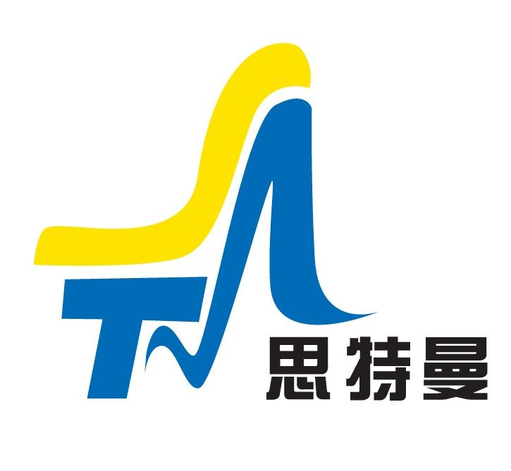logo logo 标志 设计 图标 725_669