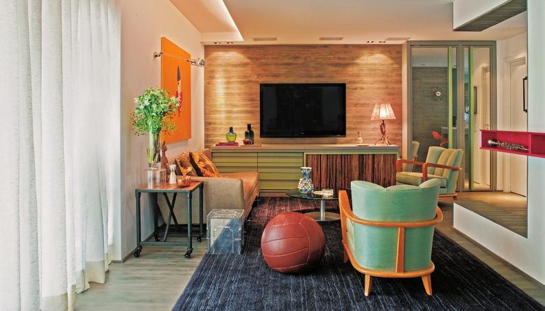 精品酒店公寓--大连思特曼办公家具有限公司